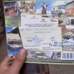 Entrada a todo el valle sagrado y museos de cuzco