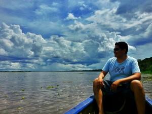 0498aa252 Lima a Iquitos: ¿Qué hacer? ¿Cuánto cuesta? – RaynerHD